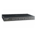 26-port Smart Switch  TL-SL2226P+